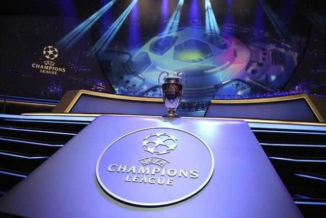 """Süper Lig şampiyonunu bekleyen """"Chelsea"""" tehlikesi"""