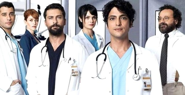 Mucize Doktor oyuncuları isimleri ne, yaşları kaç? İşte Mucize Doktor oyuncu kadrosu ve konusu