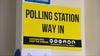 İngiltere'de pandemi gölgesinde yerel seçim: Boris Johnson hükümetinin ilk sandık sınavı