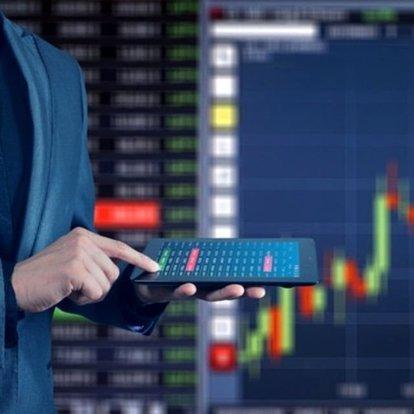 Piyasalarda dalgalı seyir