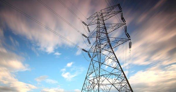 Vadeli Elektrik Piyasası'nda değişiklik