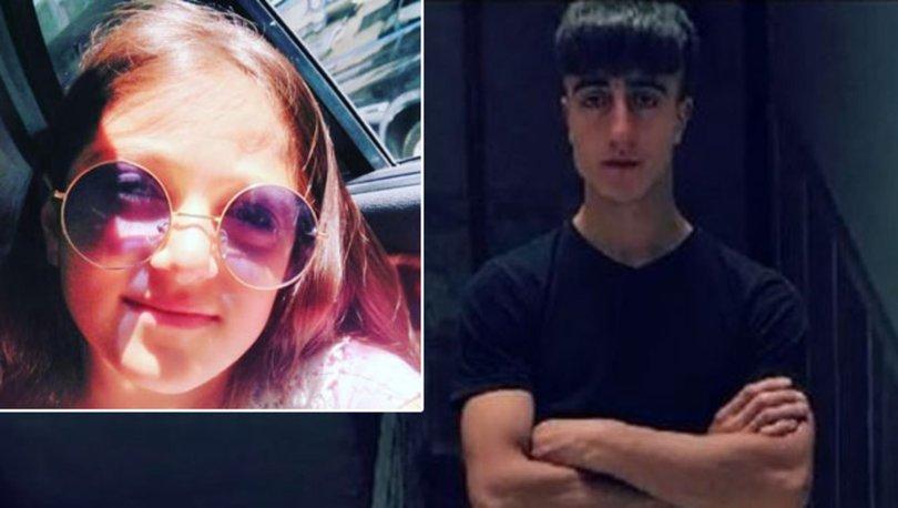 KORKUÇ! Son dakika: Erzurum'da bir maganda 13 yaşındaki Pınar'ı gözünden vurdu! - Haberler