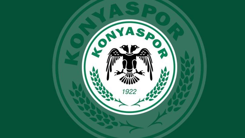 Konyaspor'da olağanüstü kongre kararı