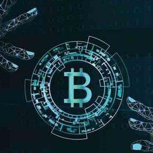 10 soruda Blockchain ve güvenlik