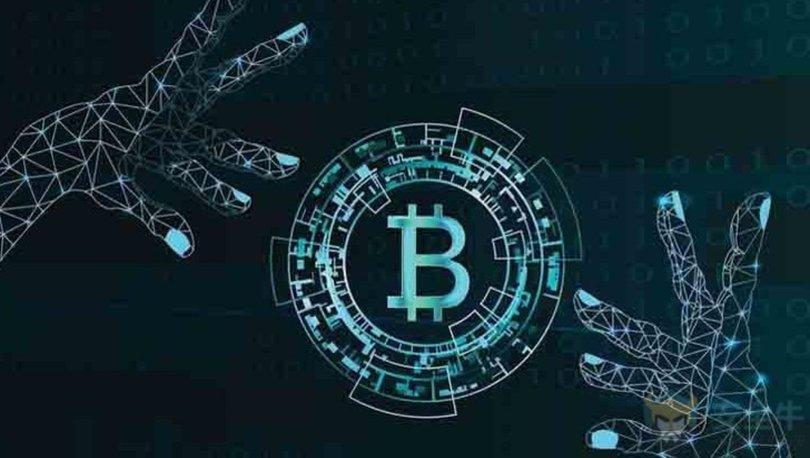 10 soruda Blockchain ve güvenlik - Haberler