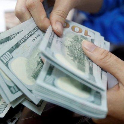 Dolar son dakika! Dolarda faiz kararı ardından son durum - 6 Mayıs döviz kuru