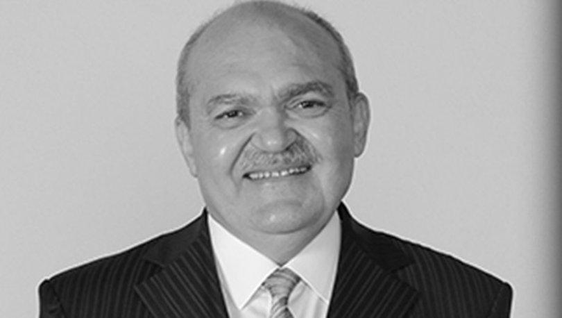 Prof. Dr. İbrahim Demir, koronaya yenik düştü - Haberler