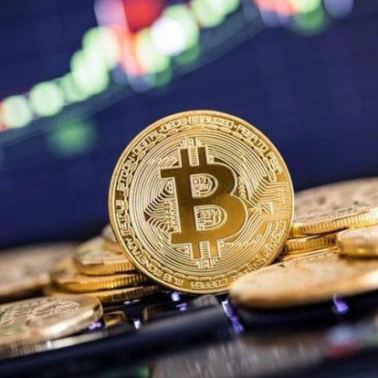 Bitcoin ne kadar, kaç TL? HIZLI YÜKSELİŞ! Bitcoin son durum nedir?