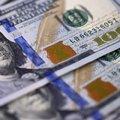 Yabancı 31.5 milyon dolarlık hisse aldı