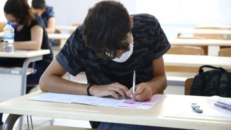 Lise sınavları ne zaman yapılacak? Sınavlar iptal mi edildi? İşte merak edilen detaylar