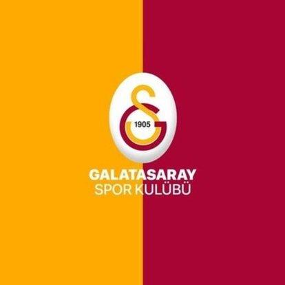 Galatasaray'dan seçim tarihi açıklaması!