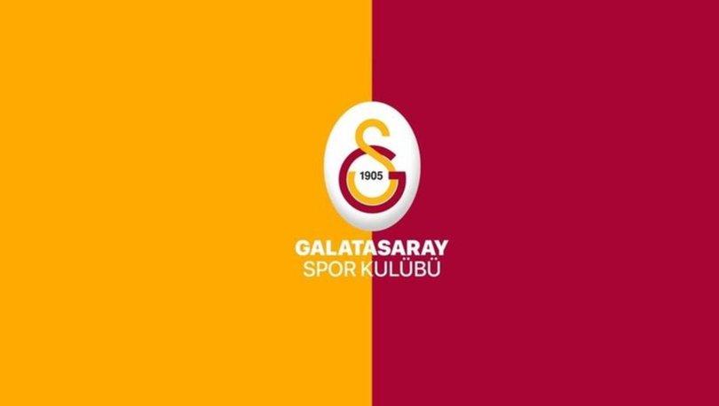 Son dakika! Galatasaray'dan seçim tarihi açıklaması!
