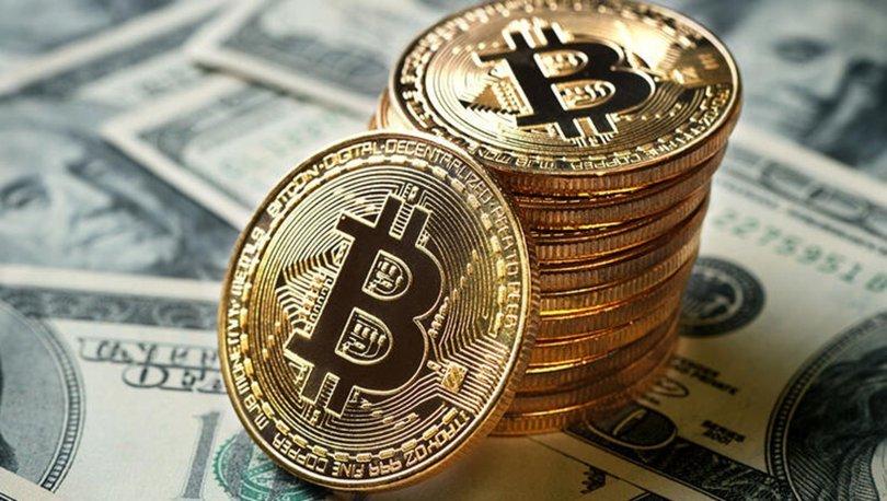 Bitcoinde sert düşüş! Kripto paralarda son durum: Bitcoin neden düşüyor?