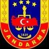 Jandarma'dan Sedat Peker açıklaması