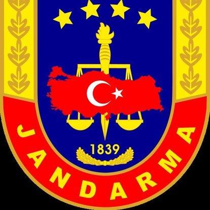 SON DAKİKA! Jandarma'dan Sedat Peker açıklaması!