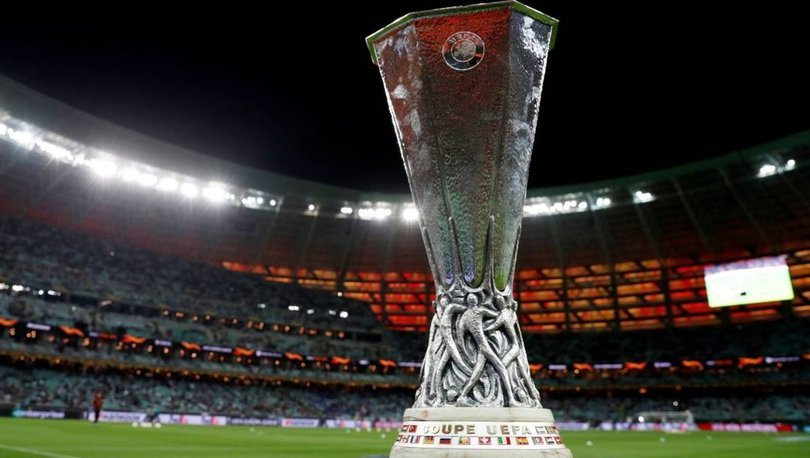 Manchester United Villareal finali ne zaman, hangi gün? 2021 UEFA Avrupa Ligi maçı ne zaman, nerede oynanacak?