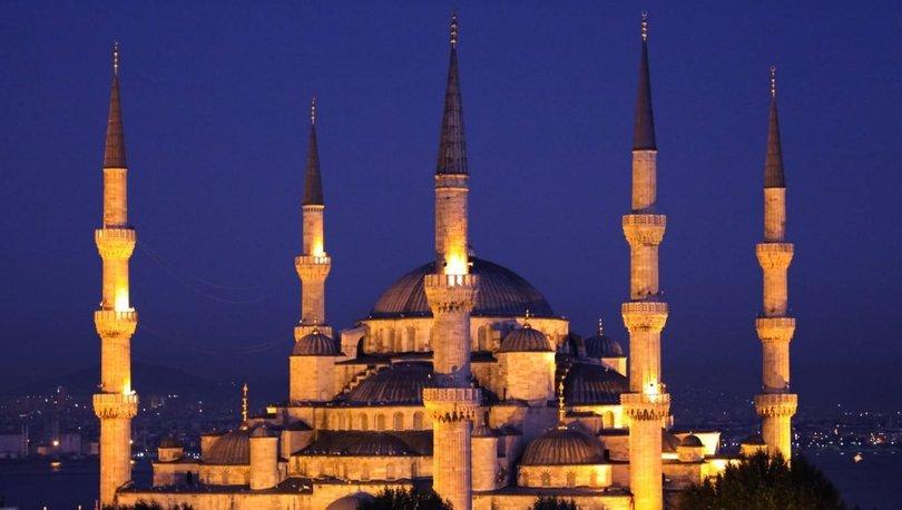Arefe günü tatil mi? 2021 Ramazan Bayramı Arefe günü tatil mi? Arefe günü oruç tutulur mu?