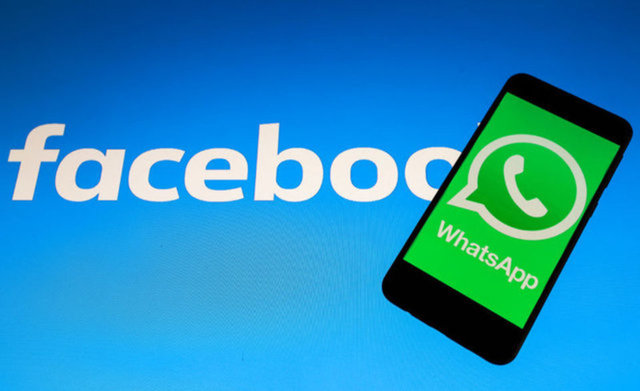 WhatsApp Gizlilik Sözleşmesi nedir? WhatsApp Gizlilik Sözleşmesini kabul etmeyenler ne yapacak?