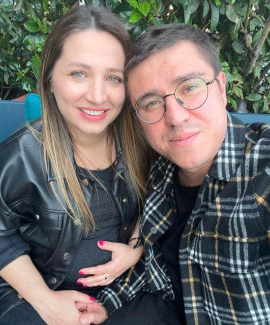 İbrahim Büyükak: Bu yıl dönümümüzü üç kişi kutluyoruz - Magazin haberleri