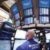 Piyasalarda pozitif görünüm