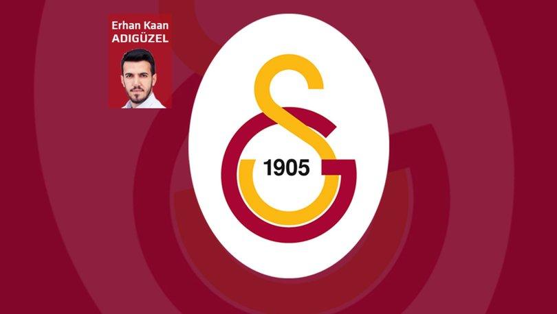 Galatasaray'da seçim kaosu - Son dakika GS haberleri - Galatasaray'da seçim ne zaman?