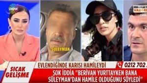 Tecavüzle suçlanan CHP İlçe Başkanı istifa etti