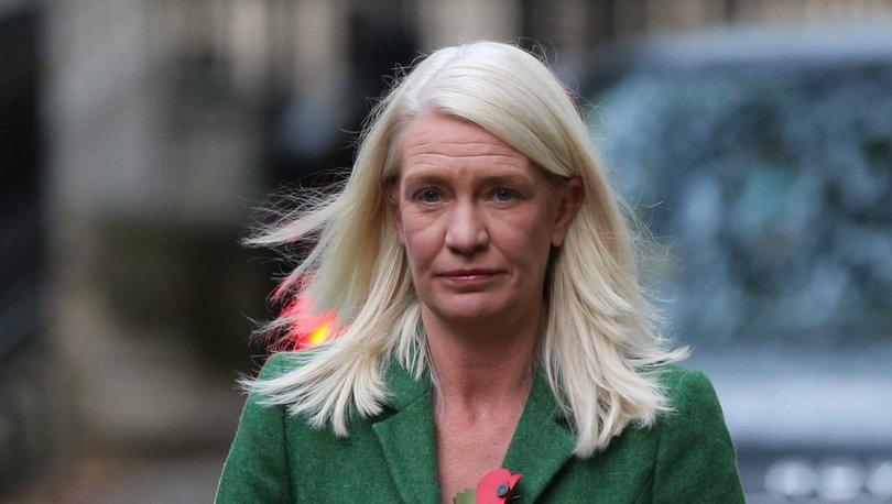 Kuzey İngiltere'de Hartleepol seçimlerini Muhafazakâr Parti kazandı