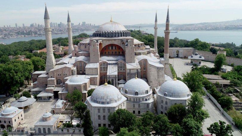 Tam kapanmada camiler açık mı? Bugün (7 Mayıs) camilerde cuma namazı kılınacak mı?