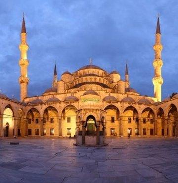 Arefe günü resmi tatil mi?