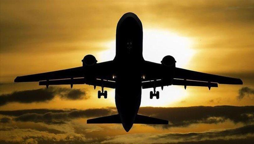 İngiltere Türkiye uçuşları son dakika! İngiltere Türkiye seyahat kuralları neler?