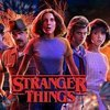 Stranger Things 4. sezon ne zaman?