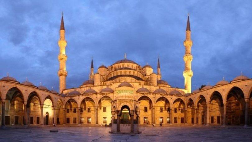 Arefe günü resmi tatil mi? 2021 Remazan bayramı arefe günü ne zaman, tatil mi?