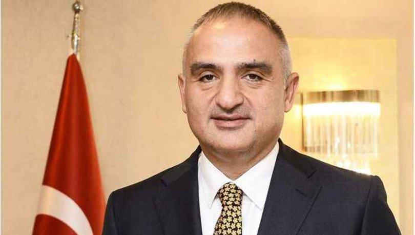 Mehmet Nuri Ersoy kimdir? Mehmet Nuri Ersoy kaç yaşında, ne iş yapıyor?