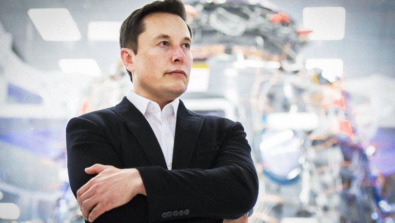 Elon Musk kimdir, kaç yaşında? Elon Musk'ın serveti ne kadar?