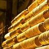 Hafta sonu güncel altın fiyatları