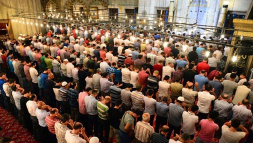 Kadir Gecesi yapılacak ibadetler neler? Kadir Gecesi ne yapılmalı, hangi dualar okunmalıdır?