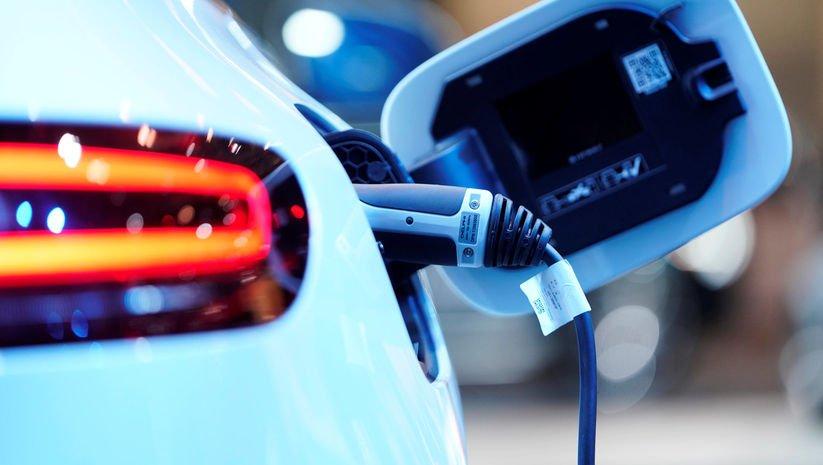 Elektrikli araçlara kapanma uyarısı!