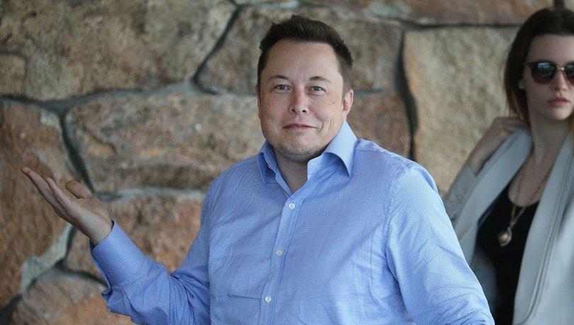SON DAKİKA! Dogecoin'de balina dalgası! Piyasalar Elon Musk'a kilitlendi! Dogecoin neden düştü?