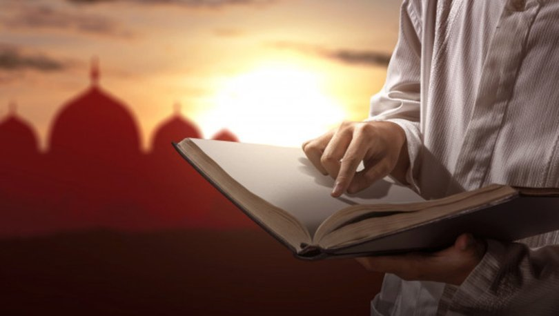 Kadir Gecesinde okunacak dualar, tesbihler, zikirler neler?
