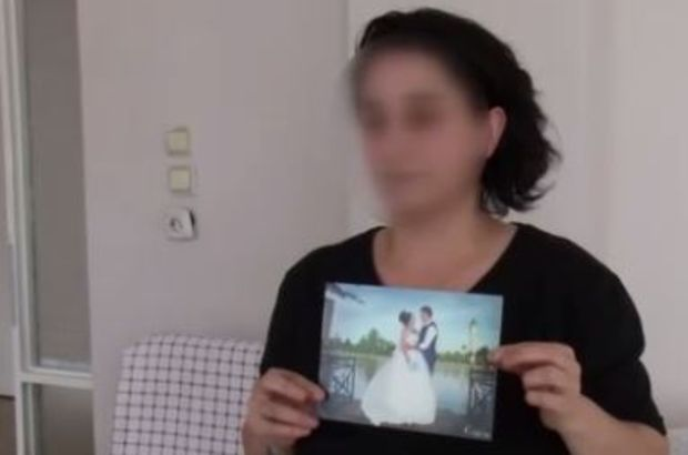 Eşinin kaza yaptığını duyup hastaneye koştu! Şoke eden gerçek!