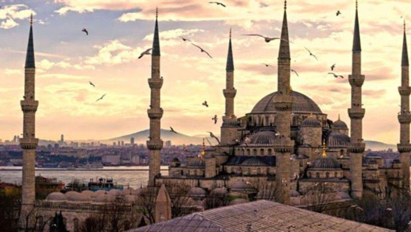 2021 Ramazan Bayramı Arefe günü ne zaman, hangi gün? Arefe günü resmi tatil mi, mesai olacak mı?