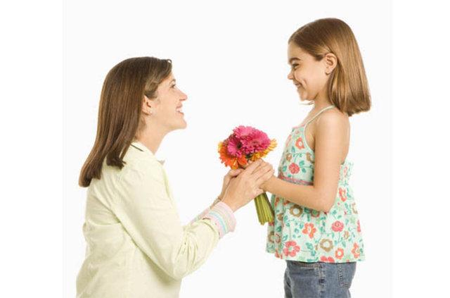 Anneler Günü şiiri kısa, duygusal ve anlamlı! İşte en güzel resimli Anneler Günü şiirleri ve sözleri