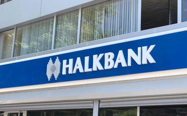 KREDİ FAİZ ORANLARI: 9 Mayıs 2021 Güncel bank banka Halkbank, Ziraat Bankası, Vakıfbank konut, taşıt ve ihtiyaç kredisi faiz oranları