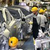 İlk 4 ayda üretim ve ihracat arttı