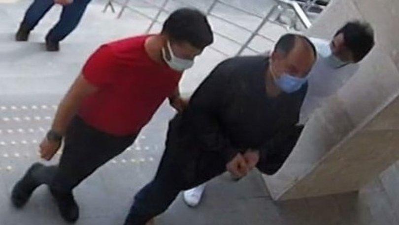 SON DAKİKA: FETÖ firarisi eski emniyet müdürü yakalandı - Haberler