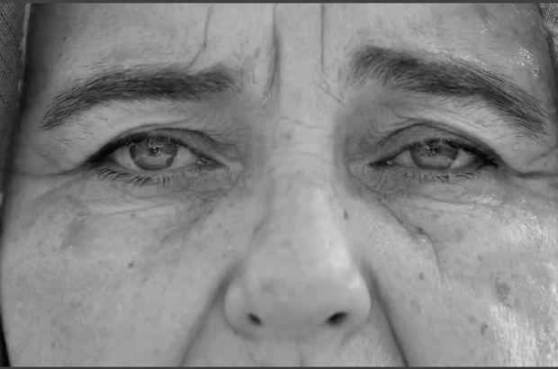 Altun'dan Diyarbakır Anneleri'yle Anneler Günü mesajı