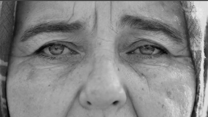Fahrettin Altun, Diyarbakır Anneleri'nin yer aldığı videolu paylaşımla Anneler Günü'nü kutladı