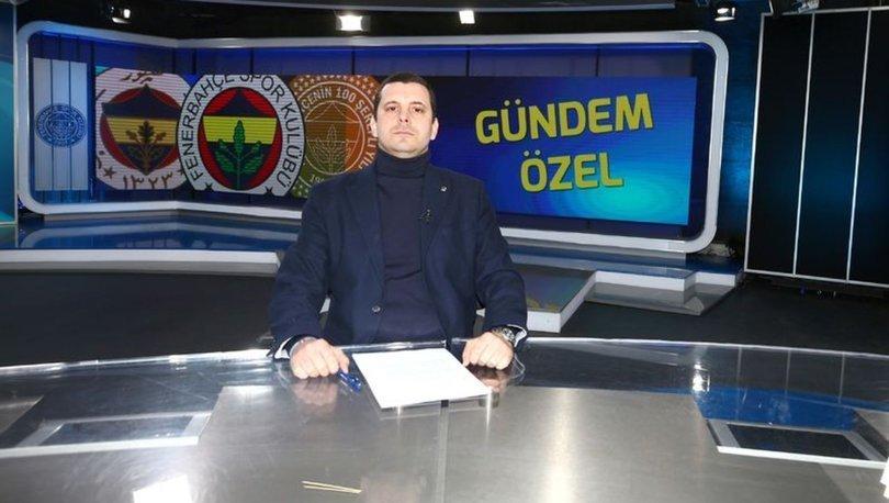 Metin Sipahioğlu: Bazı kulüpleri açıkça uyarıyoruz...