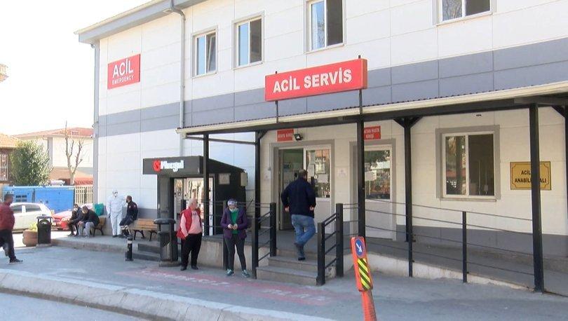 İstanbul'daki vakalarla ilgili önemli açıklama - Haberler