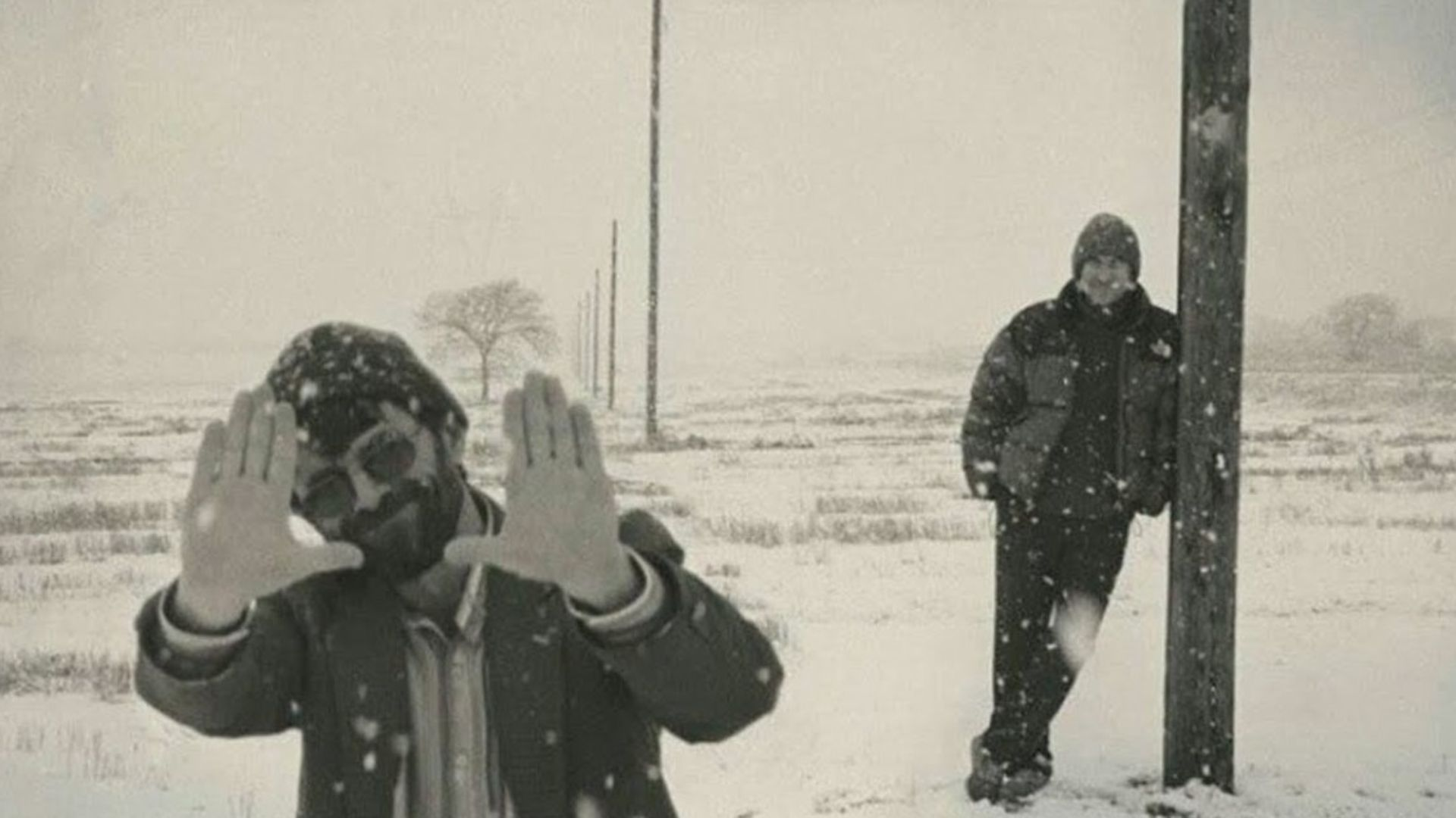 Ahmet Uluçay sineması değerlendirildi